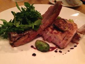 wine-pork